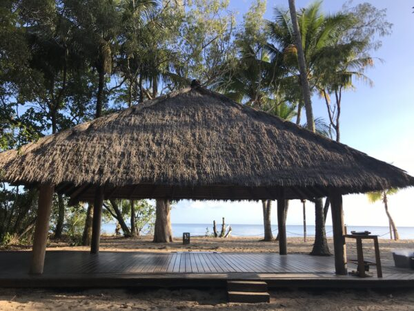 Beginners Yoga course in Cairns